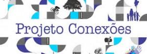 Projeto Conexões
